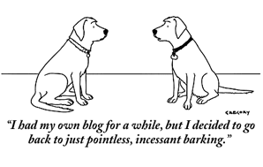 blog2bark.png