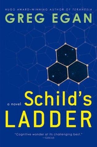 Schild's Ladder